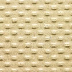 Kraft  embossing  paper