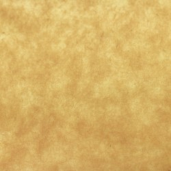 Waxed  paper  ( brown )  50g   ( 50g  paraffin  paper )