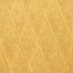 Diamond  shaped  threads – in  paper  ( Mustard  yellow )
