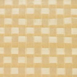 Polyethylene  crossing  paper  75g