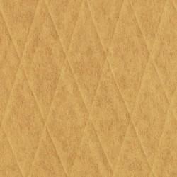 Diamond  shaped  threads – in  paper  ( kraft )