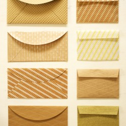 teshio paper A3版ロール使用例4