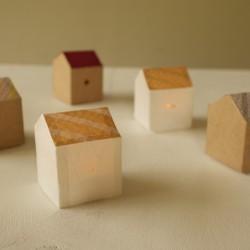 teshio paper A3版ロール使用例5