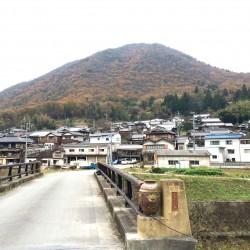 兵庫陶芸美術館と最古の登り窯を見学してきました。