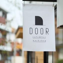 10月17日オープンのDOORとteshio paper「A3ロールセット」