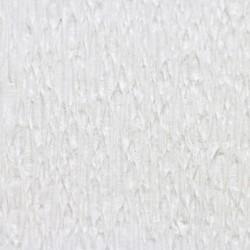 Crepe  paper  ( white )