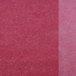 Waxed  paper  ( madder  red )