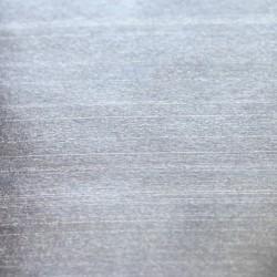 Aluminum  kraft  paper  ( thick )