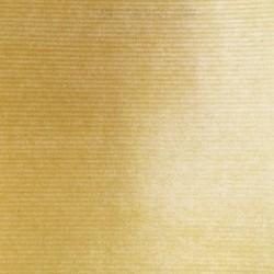 Ribbed  white  tarpaulin  paper