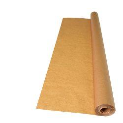 ワックスペーパー・パラフィン紙・蝋引き紙についてのご質問