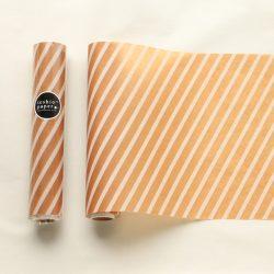 『紙博 in 京都』に向けてteshio paperの新商品をご紹介*