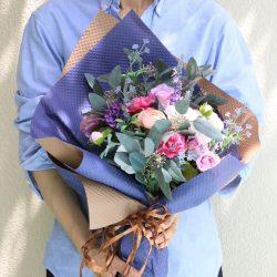 今年の新商品SIBORI(シボリ)をご紹介!!