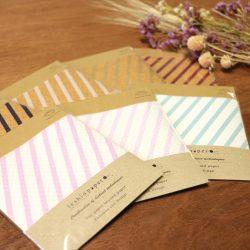 【Design paper】折り紙 商品紹介