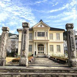 地元丹波市の「ル・クロ丹波邸」も16日からテイクアウト&発送スタート‼